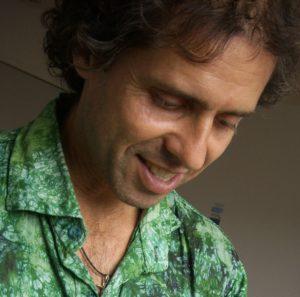 Gilles-Planchon-Spirulina-Solutions
