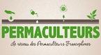 logo-permaculeurs