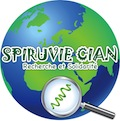 spiruvie-cian