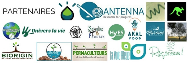 logo contributeurs